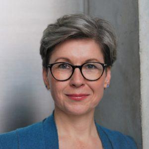 Heidi Schiller