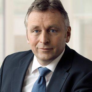 Bernd Geilen
