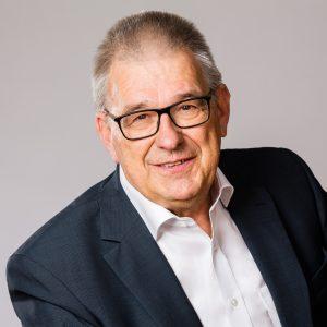 Dr. Thomas Gambke